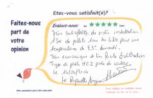 1 - 2014-04-15_installation_de_poele_de_couloir_MCZ