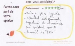 3 - 2 - Mr J Marie - Biot