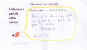 5 - Temoignage_de_Philippe_en_aout_2013