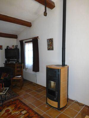 MCZ Suite Ambre St Vallier