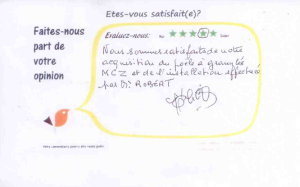 10 - Avis_client_Juin_2013