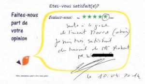2 - 2014-04-15_instalaltion_d'insert_Douvre_a_bois