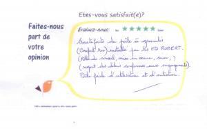 7 - AUtre_avis_de_client_Juillet_2013