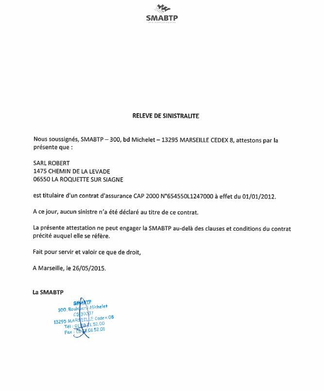 releves_de_sinistres_2015-2